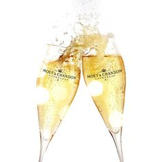 The Best 20 Garden Decoration Ideas Of 2019 Moet Chandon, Glass Of Champagne, Sparkling Wine, Sunday Roast, Wedding Memorial, Time To Celebrate, Alcoholic Drinks, Beverages, Christmas Inspiration