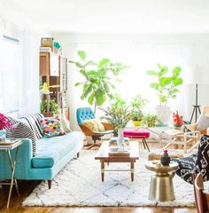 This Decor Trend Is Blowing Up—Here's How To Shop It At Target