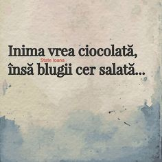 Motivational romania Romania, Life Quotes, Jokes, Funny Stuff, Motivational, Comic, Funny, Quotes About Life, Funny Things