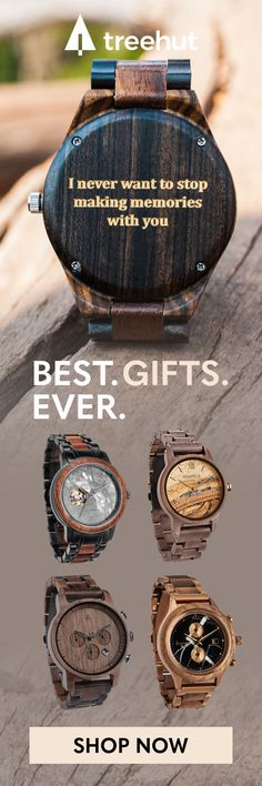 Big variety of looks and brands of girls' wrists wrist watches. Cute Gifts, Diy Gifts, Great Gifts, Gifts For Hubby, Gifts For Him, Wedding Day Gifts, Our Wedding, Wedding Favors, Perfect Wedding