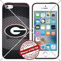Iphone Case SE Case, iPhone 5/5s TPU Case Thin Apple Slim... https://www.amazon.com/dp/B01LJYJZ60/ref=cm_sw_r_pi_dp_x_g2-0xbA0HFG2R