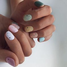 Stylish Nails, Trendy Nails, Nail Manicure, Manicures, Nails Ideias, Hair And Nails, My Nails, Nagel Bling, Nagellack Design