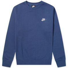 Vintage Nike Sweatshirt, Trendy Hoodies, Cute Comfy Outfits, Casual Outfits, Nike Sweatshirts, Indie Outfits, Athletic Outfits, Luxury Life, Club