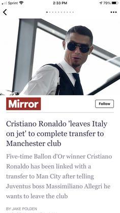 Ballon D'or, Cristiano Ronaldo, Manchester, Mens Sunglasses, Style, Swag, Men's Sunglasses, Outfits
