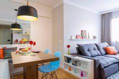 Apartamento para aluguel com 2 Quartos, Vila Clementino, São Paulo - R$ 2.400 - ID: 2931675363 - Imovelweb