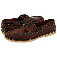men's boating shoes