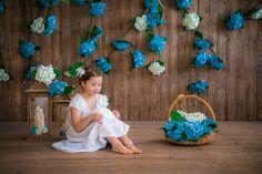 Дарья Кутузова - Детский фотограф, все лучшие детские и семейные фотографы