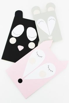 cards Diy Paper, Wraps, Inspiration, Kids, Blue Prints, Cards, Mountains, Paper, Ideas