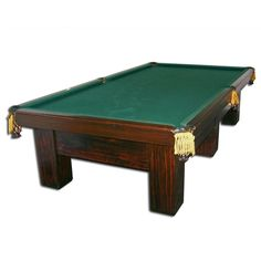 Selling Your Used Pool Table Pool Table Billiard Supplies And - Sell your pool table