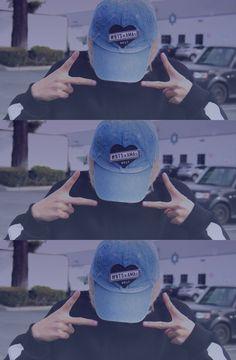 #JIMIN   #BTSxAMAs [ShopAMAs.com] ~☆
