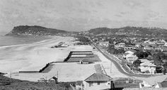 burleigh heads 1945 - Google Search