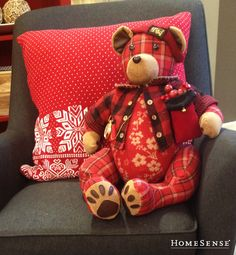 HomeSense has a fine selection of Bed and Bath & Home Décor products at great prices. Find a HomeSense store near you. My Christmas Wish List, Christmas Holidays, Christmas Ideas, Christmas Crafts, Christmas Decorations, Xmas, Holiday Style, Holiday Fashion, Homesense