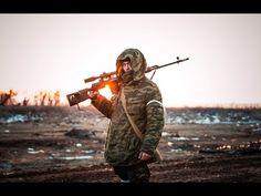 Киев массовая драка с ножами на поляков. Новости Украины,России сегодня Мировые новости 20 08 2015 - YouTube