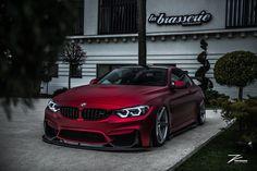 Bmw I8, Bmw S1000rr, M Sport Logo, Used Luxury Cars, Top Ride, Bavarian Motor Works, Bmw Series, Car Colors, Car Wrap