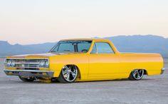 Custom Trucks, Custom Cars, Bad Boys Toys, Chevy Classic, Classic Pickup Trucks, American Classic Cars, Cool Trucks, Chevy Trucks, Hot Cars