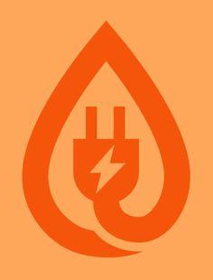 Draplin Design Co.: Fuel Economy Communications