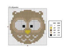 coruja-ponto-cruz.jpg (537×432)