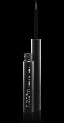 MAC Fabulous Felines MARKED FOR GLAMOUR Superslick Liquid Eye Liner by M.A.C, http://www.amazon.com/dp/B004FXWV0K/ref=cm_sw_r_pi_dp_nEptrb0SYC29T