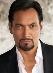 jimmy smits - - Yahoo Image Search Results