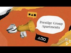 Prestige Primrose Hills Bangalore: Apartments in Kanakapur Road - www. Wanted Ads, Smart City, The Prestige, Funny Photos, Natural Light, Studio Apartments, Real Estate, Group, Website