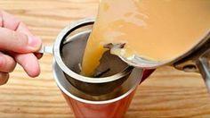 Čaj pradávnych cisárov: Čistí pečeň, rozpúšťa obličkové kamene a ničí rakovinu