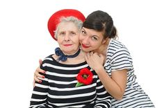 Could you or your clients be forced to pay your parents' long-term care bills due to filial responsibility laws? Long Term Care Insurance, Disability Insurance, Need To Know, No Response, Blog, Blogging