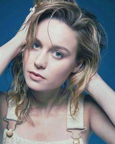 Brie Larson, Jennifer Lawrence, Movie Tv, Hollywood, Actors, Sexy, Appreciation, Avengers, Model