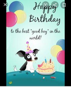Birthday Greeting Cards, Birthday Greetings, Happy Birthday, Snoopy, Character, Happy Brithday, Anniversary Greeting Cards, Urari La Multi Ani, Happy Birthday Funny