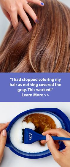 eSalon provides salon quality, at-home hair color at a price you can afford. Get colorist formulated hair color designed specifically for you. Hair Colour Design, Curly Hair Styles, Natural Hair Styles, At Home Hair Color, Hair Remedies, Super Hair, Tips Belleza, Hair Health, Hair Hacks
