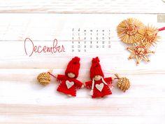 decemberi naptár háttérképek Decemberi háttérképek | Pics & Backgrounds | Pinterest decemberi naptár háttérképek