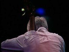 ▶ Keith Jarrett Trio - When I Fall in Love - YouTube