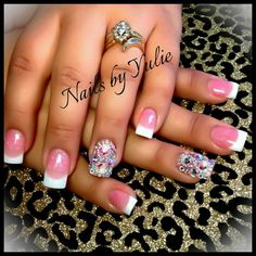 I think this is what my next set will be ((: