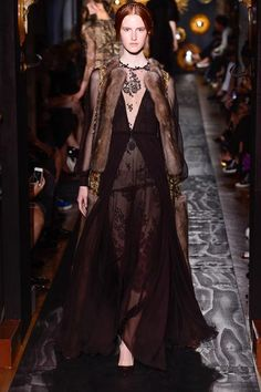 .valentino couture fall 2013 collection #valentino #couture