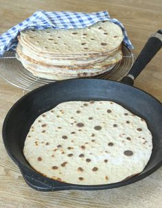 Savoury Baking, Crackers, Pancakes, Cooking, Breakfast, Recipes, Bread Baking, Kitchen, Morning Coffee