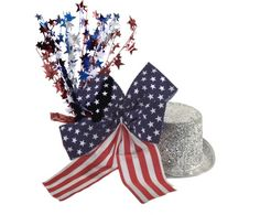 Fourth of July Decorating Ideas