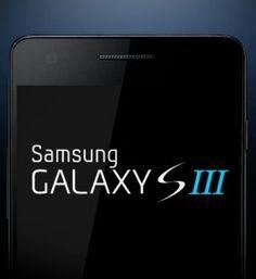 I9300 ou I9800: Qual realmente é o Galaxy SIII