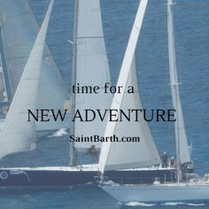 Discover the best luxury vacation rentals in St Barths (Saint Barth), with insider's tips on what to see and where to go. Villa Domingue and BelAmour. St Barts, Great Restaurants, West Indies, New Adventures, Beach Fun, Travel Quotes, Where To Go, Sailing Ships, Saints