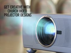Creative projects often get derailed before they start. This list of creative options for your church video projector is here to help. Window Screen Crafts, Old Window Screens, Cool Lock Screens, Aluminum Screen Doors, Wooden Screen Door, Sliding Screen Doors, Projector Screen Size, Folding Screen Room Divider, Diy Screen Printing