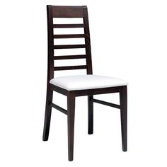 Andy Thornton Corinne side chair