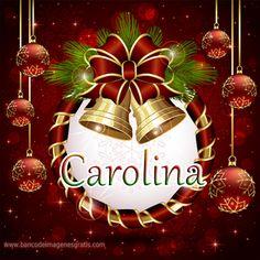 50 postales navideñas con nombres de personas (Mujeres y Hombres) | Banco de Imágenes Gratis .COM (shared via SlingPic)