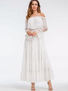 d9df6c039077d 11 Best Liz's dresses images in 2019 | Fashion dresses, Casual ...