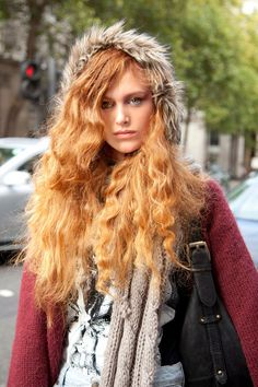 Easy long hairstyles you can wear to work long hairstyle long 30 diy hair color ideas solutioingenieria Gallery