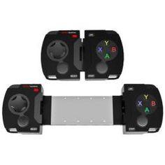 ¡Oferta del día! ¿Por qué no juegas con tus #juegos #Arcade favoritos con #TACENS MGP1 UNIVERSAL GAMEPAD #BLUETOOTH? Cómpralo en: http://blog.pcimagine.com/oferta-juega-con-tus-juegos-arcade-favoritos-con-tacens-mgp1-universal-gamepad-bluetooth/ #mando