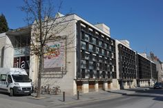 Orléans_Institut_d'Arts_Visuels.jpg (2128×1416)