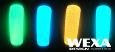 zdobenie nechtov Ants, Nintendo Wii, Logos, Design, Ant, Logo