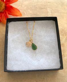 Jade Tree, Stone Bracelet, Malachite, Bracelets For Men, Chakra, You Got This, Etsy Seller, Charmed, Pendant Necklace