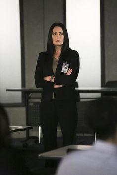 Detective Aesthetic, Behavioral Analysis Unit, Paget Brewster, 10 Most Beautiful Women, Criminal Minds Cast, Idole, Criminology, Season 12, Matthew Gray Gubler