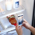 Using Your Smartphone As A Survival Tool - One Good Thing by JilleePinterestFacebookEmailPinterestFacebookPrintFriendlyAddthis