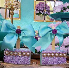 Alladim Aladdin Birthday Party, Aladdin Party, Birthday Party Themes, Arabian Party, Arabian Nights Party, Aladdin Wedding, Aladdin Cake, Princess Jasmine Party, Disney Party Decorations