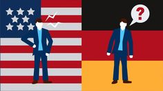 Typisch Deutsch - Globalisierung, kulturelle Unterschiede und Interkultur - Goethe Institut